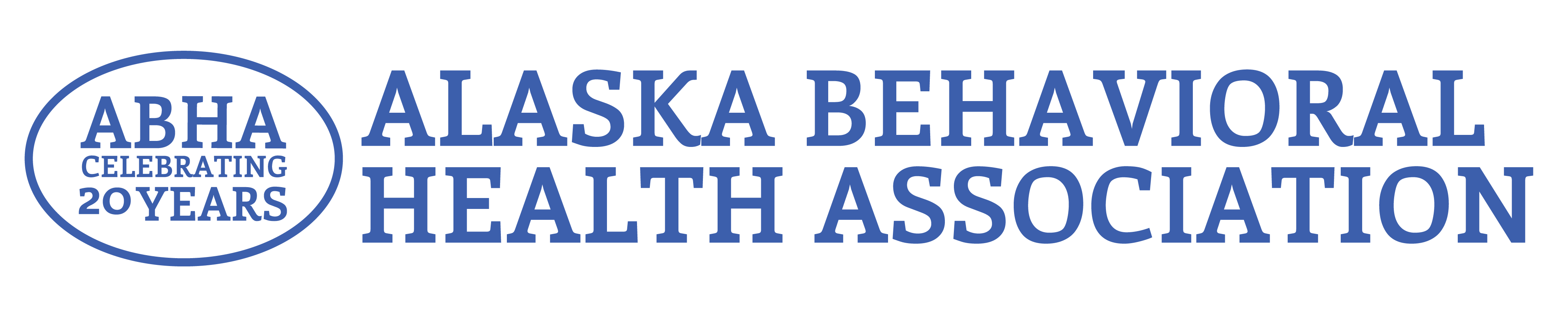 Alaska Behavioral Health Association